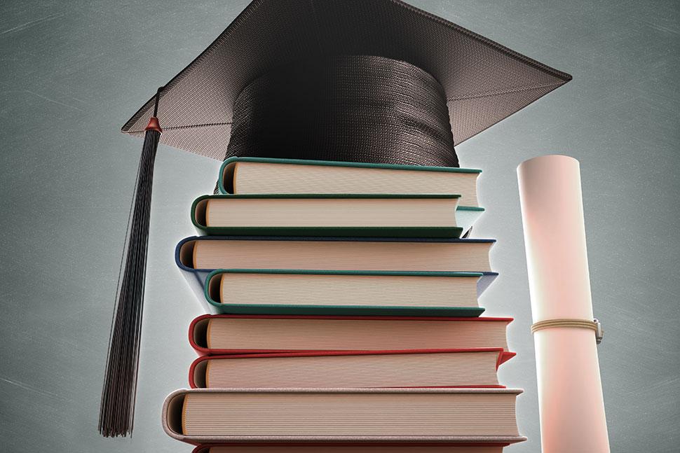 0516-dissertations