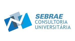 Sebrae Consultoria Universitária