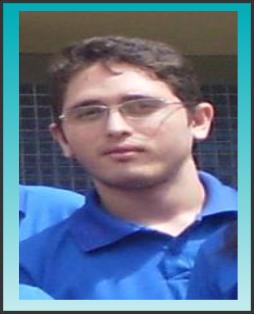 Arrilton Carlos (Voluntário)