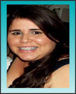 Ligia Queiroz (Ex-bolsista)