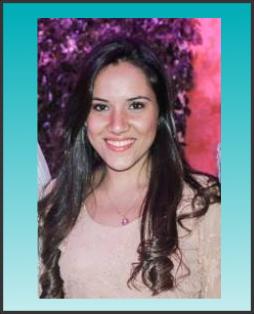Livia Freire (Ex-bolsista)