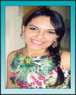 Naina Lima (Bolsista)