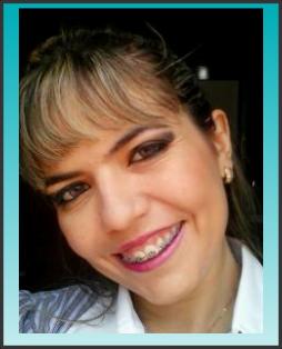 Diana de Sousa (Ex-bolsista)